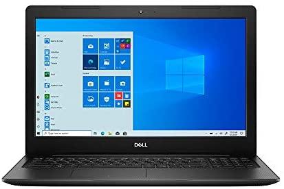 "2021 Dell Inspiron 15 3593 15.6"" HD Touchscreen Laptop Computer, Intel Quad-Core i7-1065G7, 12GB RAM, 512GB PCIe SSD, Intel Iris Plus Graphics, MaxxAudio, HD Webcam, Win 10 S 2"