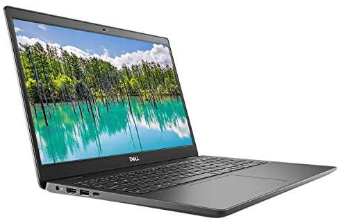 """Dell Latitude 3510 15.6"""" FHD Business Laptop Computer, Intel Quard-Core i5-10210U (Beats i7-7500U), 16GB DDR4 RAM, 256GB PCIe SSD, WiFi 6, BT 5.1, Remote Work, Windows 10 Pro 3"""