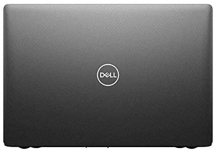 "2021 Dell Inspiron 15 3593 15.6"" HD Touchscreen Laptop Computer, Intel Quad-Core i7-1065G7, 12GB RAM, 512GB PCIe SSD, Intel Iris Plus Graphics, MaxxAudio, HD Webcam, Win 10 S 9"