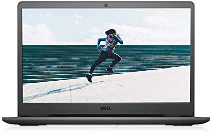 Dell Inspiron 15 3000 FHD 1080p, AMD Ryzen 5, 8GB Memory, 256GB SSD, AMD Radeon Vega 8 Graphics, Windows 10 Home, Black (Latest Model) 7