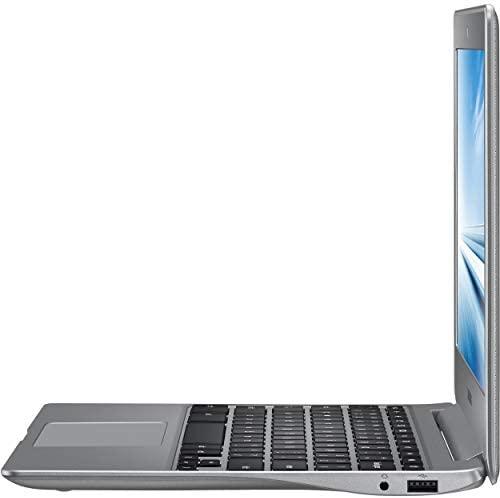 Samsung Chromebook 2 Samsung Exynos 5 Octa 5420 X8 1.9GHz 4GB 16GB,Silver(Renewed) 2