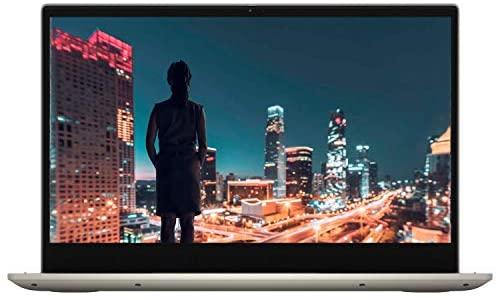 "2021 Dell Inspiron 14 5000 5406 Premium 2 in 1 Laptop I 14"" HD Touchscreen I 11th Gen Intel 4-Core i5-1135G7(>i7-10710U) I 8GB DDR4 256GB SSD I Backlit Keyboard Fingerprint HDMI USB-C Wifi6 Win10 2"