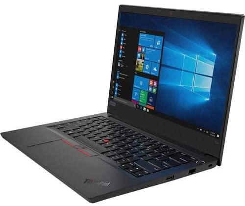 """2021 Lenovo ThinkPad E14 Laptop 14"""" FHD Business Computer, Intel Core i5-10210U (Beat i7-8550u), 16GB RAM, 512GB SSD, HDMI USB-C Wi-Fi Bluetooth Win 10 Pro w/GM Accessories 4"""