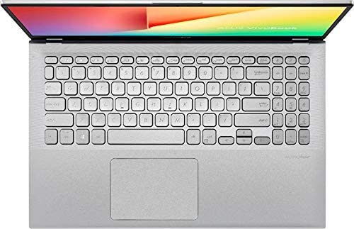 "ASUS VivoBook 17.3"" FHD (1920 x1080) Display Laptop PC, AMD Ryzen 7 3700U Processor, 12GB DDR4, 512GB PCIe SSD, Bluetooth, Webcam, HDMI, WiFi, AMD Radeon RX Vega 10 Graphics, Windows 10 Home 3"