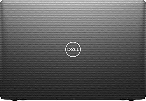 "Dell Inspiron 15 15.6"" Business Windows 10 Pro Laptop Computer_ Intel Pentium Gold 5405U 2.3GHz_ 8GB DDR4 RAM_ 256GB PCIe SSD_ AC WiFi_ Bluetooth 4.1_ USB 3.1_ HDMI_ Webcam_ Microphone_ Remote Work 6"