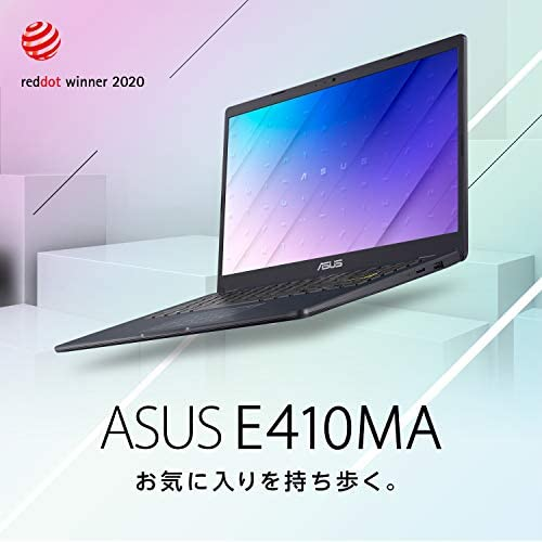 "2019 ASUS ROG Strix Hero II 15.6"" FHD High Performance Gaming Laptop, Intel 6-Core i7-8750H Upto 4.1GHz, 12GB RAM, 128GB SSD Boot + 1TB HDD, NVIDIA GeForce 1060 6GB, Backlit Keyboard, Windows 10 2"