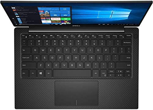 "Dell Latitude 3410 14"" Notebook - HD - 1366 x 768 - Core i5 i5-10210U 10th Gen 1.6GHz Quad-core (4 Core) - 8GB RAM - 500GB HDD 4"