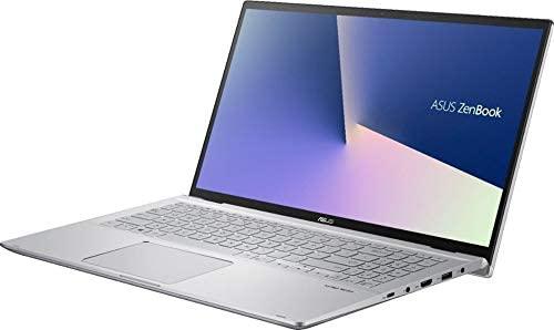 "ASUS 15.6"" FHD Contact-Display LED Backlight Laptop computer | AMD Ryzen 7 R7-4700U | 8GB DDR4 RAM | 512GB SSD | Backlit Keyboard | NVIDIA GeForce MX350 | Home windows 10 Dwelling | with Woov Accent Bundle 4"