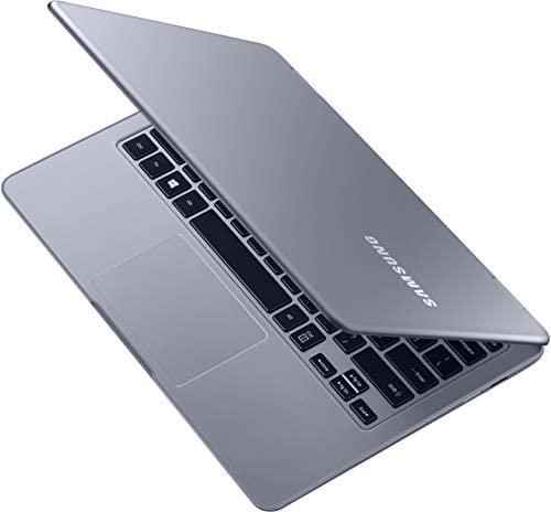 "Samsung 13.3"" FHD TouchScreen 2 in 1 Laptop Computer, 8th Gen Quad Core i5-8250U up to 3.4GHz, 8GB RAM, 512GB SSD, 802.11ac WiFi, Bluetooth 4.1, Type C, HDMI, Fingerprint, Backlit Keyboard, Windows 10 5"