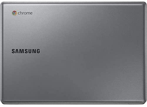 Samsung Chromebook 2 Samsung Exynos 5 Octa 5420 X8 1.9GHz 4GB 16GB,Silver(Renewed) 4