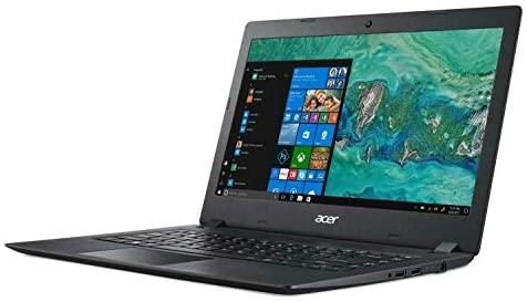 Acer Aspire 1 A114-32 Slim Laptop Intel Processor N4020 4GB DDR4 64GB eMMC 14in Full HD LED Windows 10 in S Mode HDMI Webcam (Renewed) 5