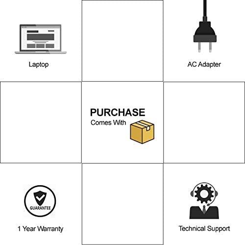 Dell Latitude 14 7000 Series E7470 Ultrabook, 14.0inch HD Anti-Glare LCD, Intel Core i7-6600U, 8 GB DDR4, 256 GB SSD, Windows 10 Pro (Renewed) 4