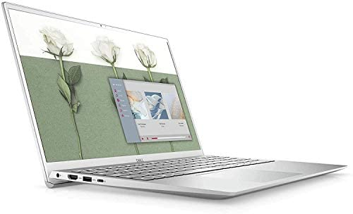 2021 Latest Dell Inspiron 5000 Sequence 15.6'' FHD Enterprise Laptop computer, Intel Quad-Core i7-1165G7(As much as 4.7GHz), 16GB RAM, 512GB SSD, Webcam, HDMI, Backlit Keyboard, Fingerprint, Home windows 10, WIFI 6, Reward MP 9