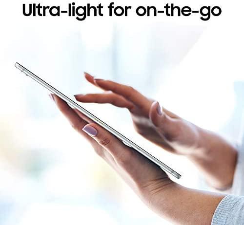 Samsung Galaxy Tab S5e- 128GB, Wifi Tablet- SM-T720NZKLXAR Black 5