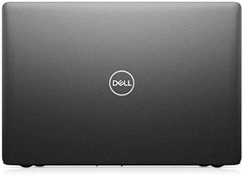 """Latest Dell Inspiron 3593 Laptop computer 15.6"""" FHD Intel Core i7-1065G7 16GB DDR4 RAM 256GB SSD, Bluetooth, for Enterprise and Scholar, On-line Class, Webcam, Home windows 10 Professional Black 3"""