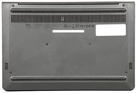 Dell ChromeBook 11 -Intel Celeron 2955U, 4GB Ram, 16GB SSD, WebCam, HDMI, (11.6 HD Screen 1366x768) (Renewed) 6