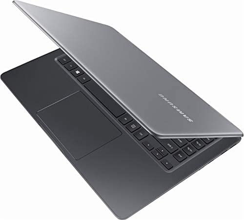"""Samsung Notebook 9 Pro NP940X5N-X01US 15"""" FHD 2-in-1 Touch Screen Laptop, 8th Gen Intel Quad-Core i7-8550U Up To 4GHz, 16GB DDR4, 256GB SSD, Backlit Keyboard, Windows 10, Built-in S Pen, Titan Silver 4"""