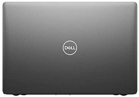 Dell Inspiron I3505 AMD Ryzen 5 12GB RAM 256GB SSD 1TB HDD 15.6-inch FHD Touch LED Win 10 Home S Mode Laptop 7