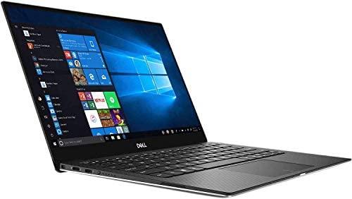 "Dell Latitude 3410 14"" Notebook - HD - 1366 x 768 - Core i5 i5-10210U 10th Gen 1.6GHz Quad-core (4 Core) - 8GB RAM - 500GB HDD 2"