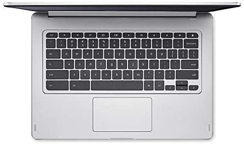 Acer R13 13.3in Convertible 2-in-1 FHD IPS Touchscreen Chromebook - Intel Quad-Core MediaTek MT8173C 2.1GHz, 4GB RAM, 64GB SSD, Bluetooth, HDMI, Chrome OS (Renewed) 9