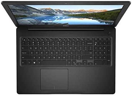 "Dell Inspiron 3583 15"" Laptop Intel Celeron – 128GB SSD – 4GB DDR4 – 1.6GHz - Intel UHD Graphics 610 - Windows 10 Home - Inspiron 15 3000 Series - New 3"