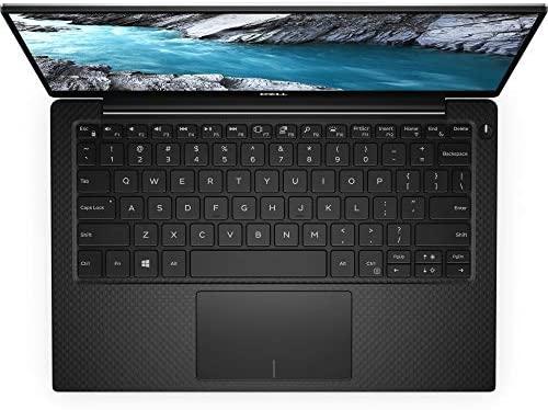 "2021 Flagship Dell XPS 13 7390 LaptopComputer 13.3"" FHD Display Intel Quad-Core i7-10510U 16GB RAM 1TB SSD Backlit KB Fingerprint Reader Webcam Thunderbolt Win 10 3"