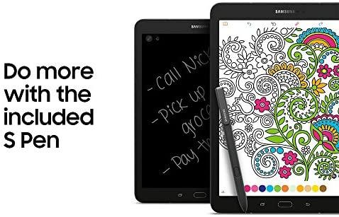Samsung Galaxy Tab S3 9.7-Inch, 32GB Tablet (Black, SM-T820NZKAXAR) 3
