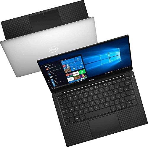 "Dell Latitude 3410 14"" Notebook - HD - 1366 x 768 - Core i5 i5-10210U 10th Gen 1.6GHz Quad-core (4 Core) - 8GB RAM - 500GB HDD 6"