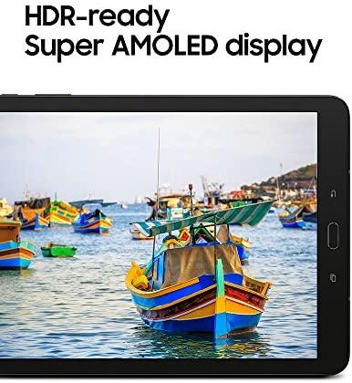 Samsung Galaxy Tab S3 9.7-Inch, 32GB Tablet (Black, SM-T820NZKAXAR) 5