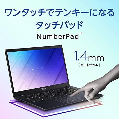 "2019 ASUS ROG Strix Hero II 15.6"" FHD High Performance Gaming Laptop, Intel 6-Core i7-8750H Upto 4.1GHz, 12GB RAM, 128GB SSD Boot + 1TB HDD, NVIDIA GeForce 1060 6GB, Backlit Keyboard, Windows 10 4"