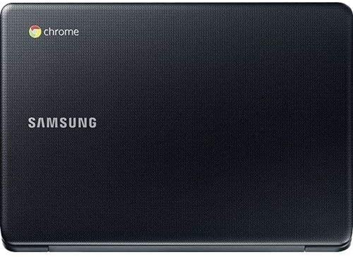 Samsung Chromebook 3 2GB RAM, 11.6in Chromebook (XE500C13-K05US) (Renewed) 5