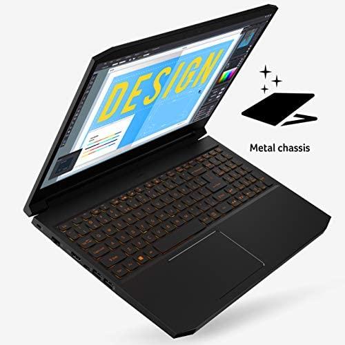 "Acer ConceptD 5 Pro CN515-71P-72PQ Creator Laptop, Intel i7-9750H, NVIDIA Quadro T1000, NVIDIA Studio, 15.6"" 4K Ultra HD IPS, 100% Adobe RGB, Pantone Validated, Delta E 7"