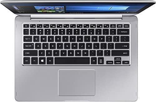 "2017 Samsung 15.6"" Full HD (1920x1080) Notebook 7 Spin 2-in-1 High Performance TouchScreen Laptop, Intel Core i7-7500U, 12GB DDR4, 1TB HDD, NVIDIA GeForce 940MX, Backlit Keyboard, Windows 10 8"