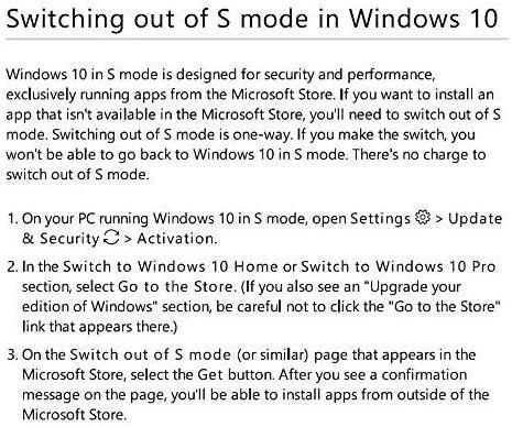 "HP 14 14.0"" FHD Laptop Computer, Intel Quad-Core Pentium Silver N5000 up to 2.7GHz, 4GB DDR4 RAM, 64GB eMMC, 802.11AC WiFi, Webcam, 1-Year Office 365, Online Class Ready, Windows 10 S, BROAGE MousePad 9"