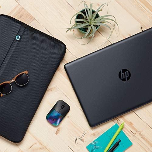 "2021 Newest HP Premium Business Laptop, 17.3"" HD+ Display, AMD Ryzen 5 4500U 6-Core Processor Up to 4.0 GHz (Beats i7-10510U), 16GB RAM, 1TB SSD, DVD-RW, Webcam, HDMI, Black, Win 10 + Oydisen Cloth 7"
