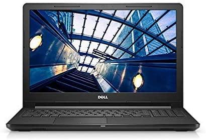"Dell 2019 Vostro 15 3000 15.6"" FHD Business Flagship Laptop Computer, Intel Core i5-7200U Up to 3.1GHz, 8GB DDR4 RAM, 512GB SSD, 802.11AC WiFi, Bluetooth 4.2, HDMI, USB 3.0, Windows 10 Professional 1"