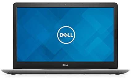 "Dell Inspiron 17 17.3"" FHD Business Windows 10 Pro Laptop Computer, Intel Quad-Core i7 1065G7 up to 3.9GHz, 64GB DDR4 RAM, 2TB HDD + 2TB PCIe SSD, DVDRW, NVIDIA GeForce MX230, AC WiFi, Bluetooth 4.1 1"