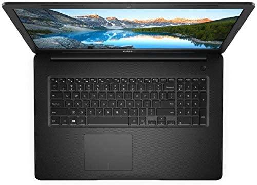 "Dell Inspiron 17 3793 2020 Premium 17.3"" FHD Laptop Notebook Computer, 10th Gen 4-Core Intel Core i5-1035G1 1.0 GHz, 16GB RAM, 512GB SSD + 1TB HDD, DVD,Webcam,Bluetooth,Wi-Fi,HDMI, Win 10 Home 1"