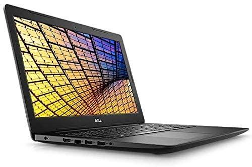 "Dell Inspiron 3583 - 15.6"" HD Laptop - Non-Touch Display - Intel Pentium Gold-5405U - 128GB SSD - 4GB DDR4 - Intel UHD Graphics 610 - Windows 10 Home - New 1"