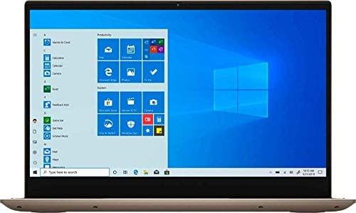 """Dell Inspiron 7000 14"""" FHD 2-in-1 Touchscreen Laptop   AMD Ryzen 7 4700U   16GB RAM   512GB SSD   Backlit Keyboard   Pen  Windows 10 Home   Sandstorm 1"""