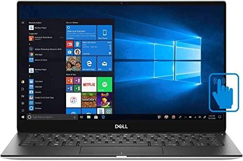 "Dell Latitude 3410 14"" Notebook - HD - 1366 x 768 - Core i5 i5-10210U 10th Gen 1.6GHz Quad-core (4 Core) - 8GB RAM - 500GB HDD 1"