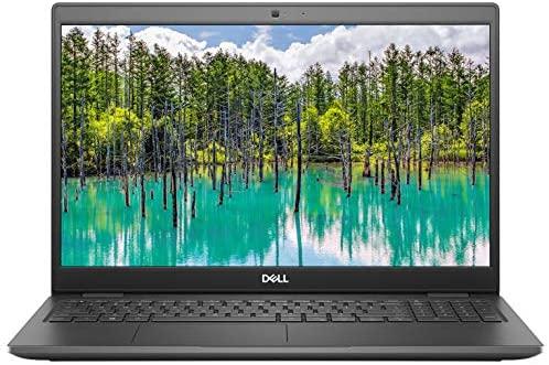 """Dell Latitude 3510 15.6"""" FHD Business Laptop Computer, Intel Quard-Core i5-10210U (Beats i7-7500U), 16GB DDR4 RAM, 256GB PCIe SSD, WiFi 6, BT 5.1, Remote Work, Windows 10 Pro 1"""