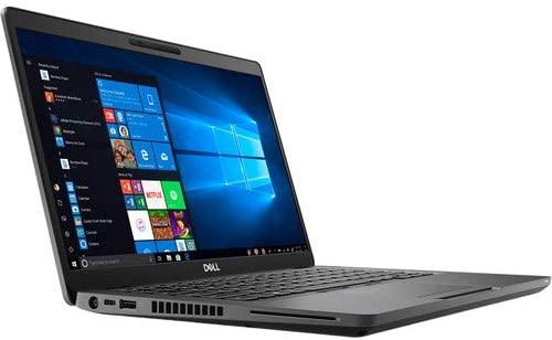 """Dell Latitude 5400 14"""" FHD Laptop - Intel Core i7-8665U - 32GB DDR4 - 256GB SSD - Intel UHD 620 Graphics - Windows 10 Pro 64-bit - New 1"""