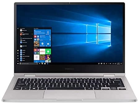 "Samsung Notebook 9 PRO 13.3""-Intel Core i7 Processor 8550U - 16GB Memory-256GB SSD - NP930MBE-K05US 1"
