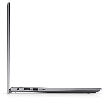 Dell Inspiron 14 5406 Touchscreen Laptop computer, 14-inch FHD 2 in 1 Convertible Laptop computer - Intel Core i5-1135G7, 12GB 3200MHz DDR4 RAM, 256GB SSD, Iris Xe Graphics, Home windows 10 House - Titan Gray (Newest Mannequin) 5