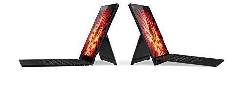 "Lenovo 20KJ0019US ThinkPad Pill X1 Gen 3 3:2 Facet Ratio Pill Laptop, 13"" 4"