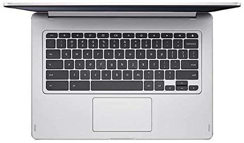 Acer R13 13.3in Convertible 2-in-1 FHD IPS Touchscreen Chromebook - Intel Quad-Core MediaTek MT8173C 2.1GHz, 4GB RAM, 32GB SSD, Bluetooth, HDMI, Chrome OS (Renewed) 6