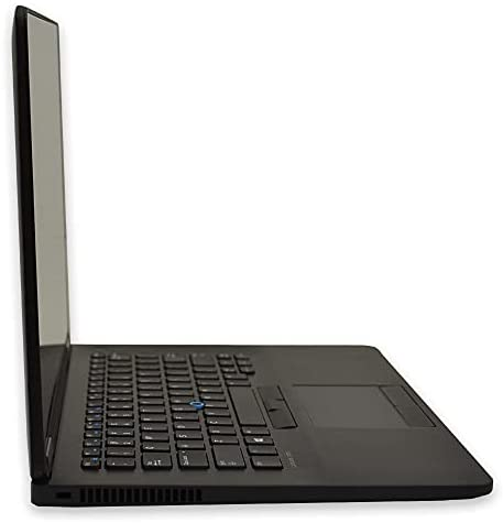 Dell Latitude E7450 14in HD Excessive Efficiency Extremely Ebook Enterprise Laptop computer NoteBook (Intel Twin Core i5 5300U, 8GB Ram, 256GB Strong State SSD, Digital camera, HDMI, WIFI) Win 10 Professional (Renewed) 4