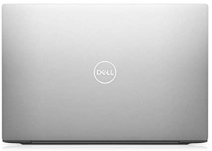 Dell XPS 13 (9310), 13.4- inch FHD+ Contact Laptop computer - Intel Core i7-1185G7, 16GB LPDDR4x RAM, 512GB SSD, Iris Xe Graphics, Home windows 10 Professional - Platinum Silver (Newest Mannequin) (Renewed) 8