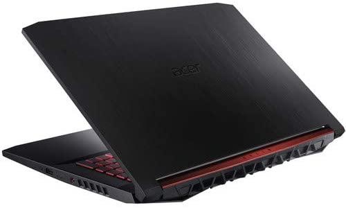 "Acer Nitro 5 - 15.6"" Laptop computer Intel Core i5-9300H 2.4GHz 8GB Ram 512GB SSD Win10H (Renewed) 4"